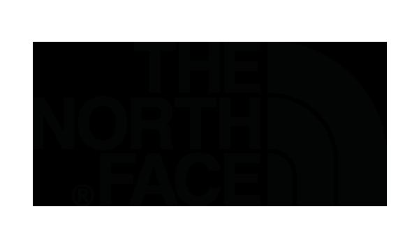 TheNorthFace Chile